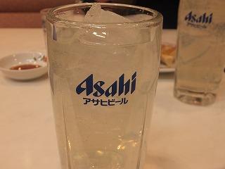 shibuya-ohsho3.jpg