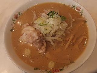 shibuya-ohsho5.jpg
