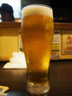 shibuya-salasa10.jpg