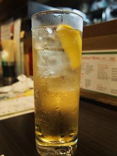 shibuya-salasa12.jpg