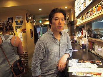 shibuya-salasa9.jpg