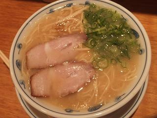 shibuya-shibuhide2.jpg