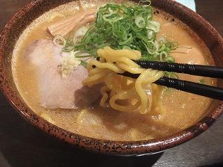 shibuya-shinbusakiya4.jpg