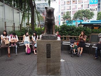 shibuya-street83.jpg