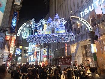 shibuya-street89.jpg