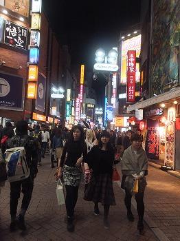 shibuya-street91.jpg