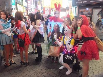 shibuya-street94.jpg