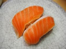 shibuya-tenka-sushi16.jpg