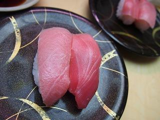 shibuya-tenka-sushi17.jpg