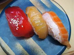 shibuya-tenka-sushi18.jpg