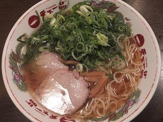 shibuya-tenkaippin10.jpg