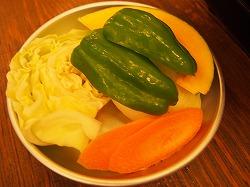 shibuya-yoshio15.jpg
