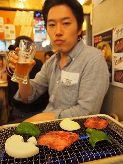 shibuya-yoshio17.jpg