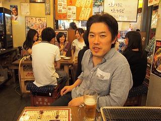 shibuya-yoshio6.jpg
