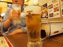 shibuya-yoshio7.jpg