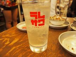 shibuya-yoshio9.jpg