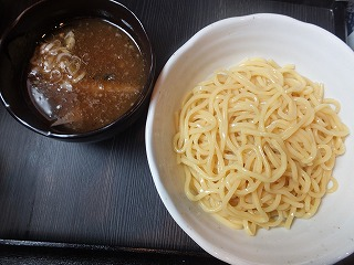 shimoigusa-saidaigen3.jpg