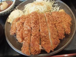 shimoigusa-tengu7.jpg