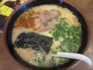 takaido-nagahamaya3.jpg