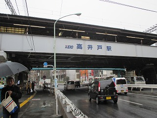 takaido-street2.jpg