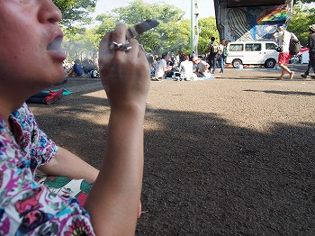 the-caribbean-latin-america-street11.jpg