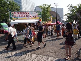 the-caribbean-latin-america-street12.jpg