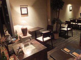 yoyogi-cafe-lumba-lumba10.jpg