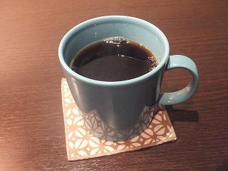 yoyogi-cafe-lumba-lumba12.jpg
