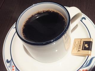 yoyogi-cafe-lumba-lumba13.jpg
