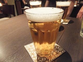 yoyogi-cafe-lumba-lumba18.jpg