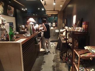 yoyogi-cafe-lumba-lumba2.jpg