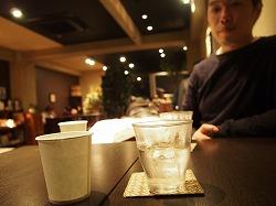 yoyogi-cafe-lumba-lumba20.jpg