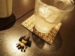 yoyogi-cafe-lumba-lumba21.jpg