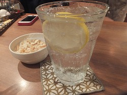 yoyogi-cafe-lumba-lumba23.jpg
