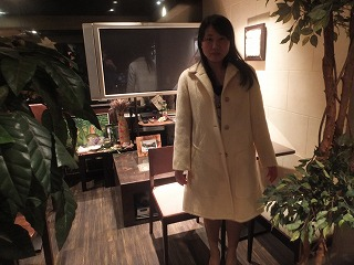 yoyogi-cafe-lumba-lumba5.jpg