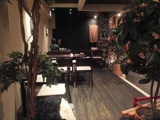 yoyogi-cafe-lumba-lumba6.jpg