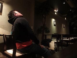 yoyogi-cafe-lumba-lumba8.jpg