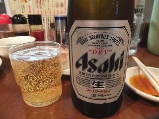 yoyogi-dekkai-gyoza7.jpg