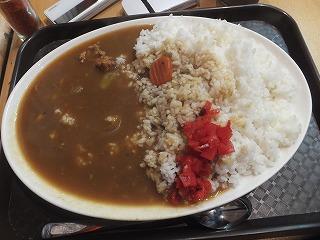 yoyogi-kaikan24.jpg