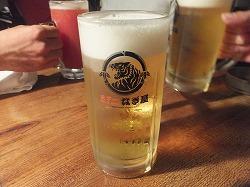yoyogi-nagiya24.jpg