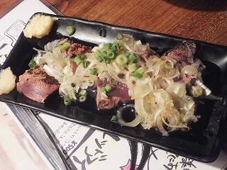 yoyogi-nagiya31.jpg