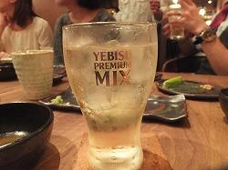 yoyogi-neriyakanaya10.jpg