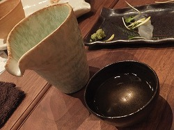yoyogi-neriyakanaya11.jpg