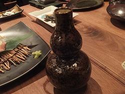 yoyogi-neriyakanaya14.jpg