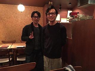 yoyogi-neriyakanaya4.jpg