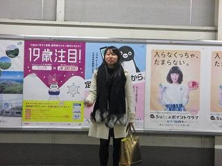 yoyogi-street25.jpg