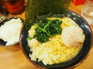 yoyogi-syoten8.jpg