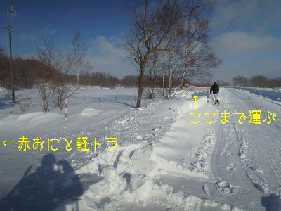 b20150119-DSCN8707.jpg