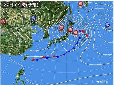 b20150226-tenkizu.jpg