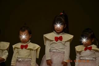 ブログ2 1221クリスマス (2)